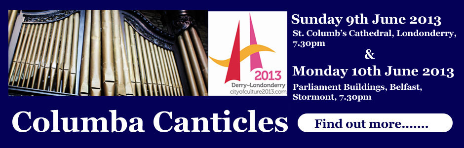 canticles_advert2