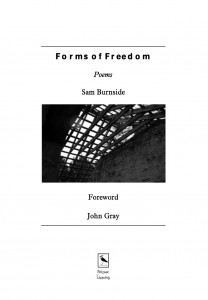 Forms of Freedom