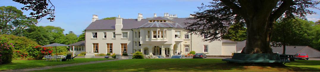 The Beechhill Hotel
